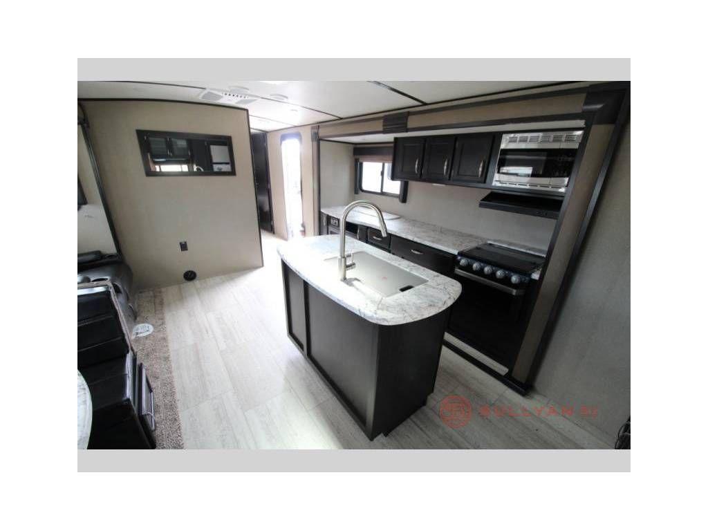 2018 Grand Design Imagine 2670mk Duluth Mn Rvtrader Com Rv Living Full Time Grand Designs Rv Living