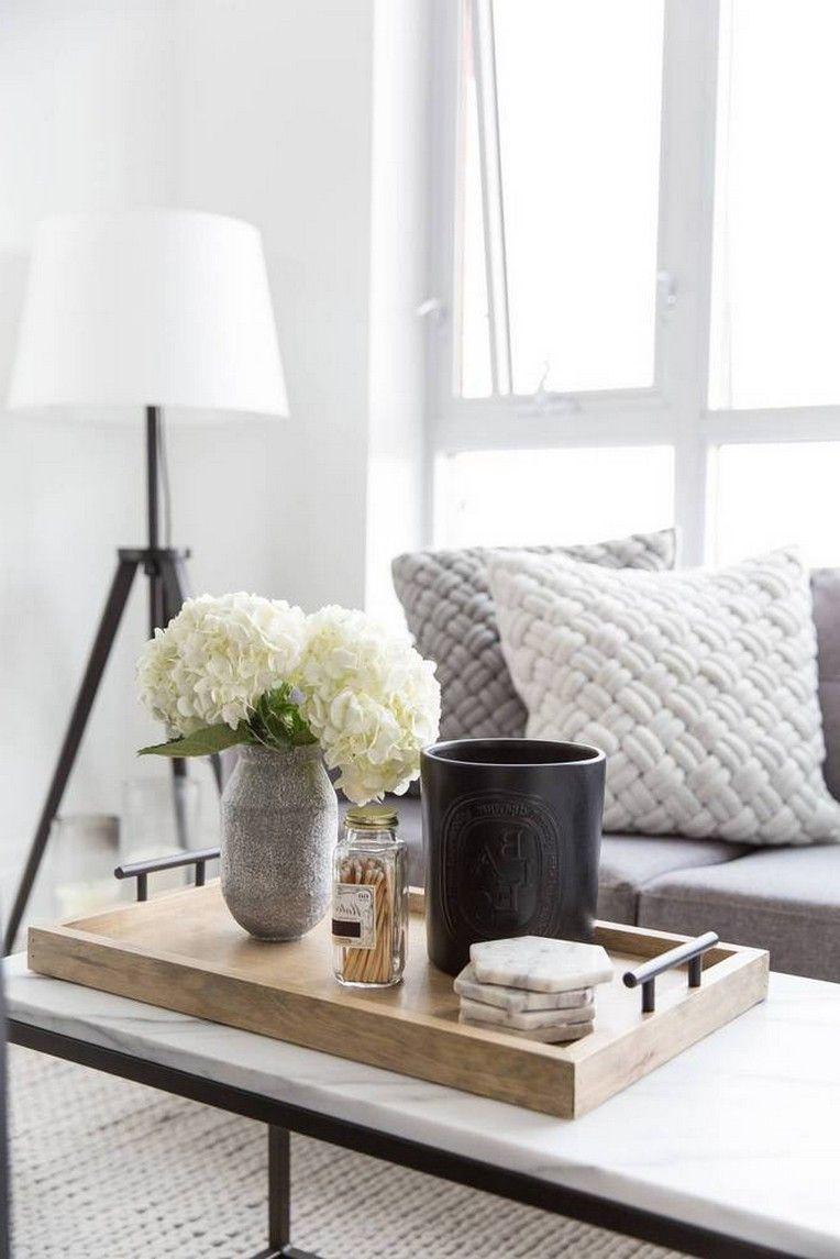13 Modern Condo Living Room Illustration Minimalist Coffee Table Coffee Table Coffee Table Vignettes