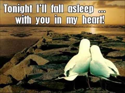 Good night greetings images cards sms messages quotes good good night greetings images cards sms messages quotes m4hsunfo