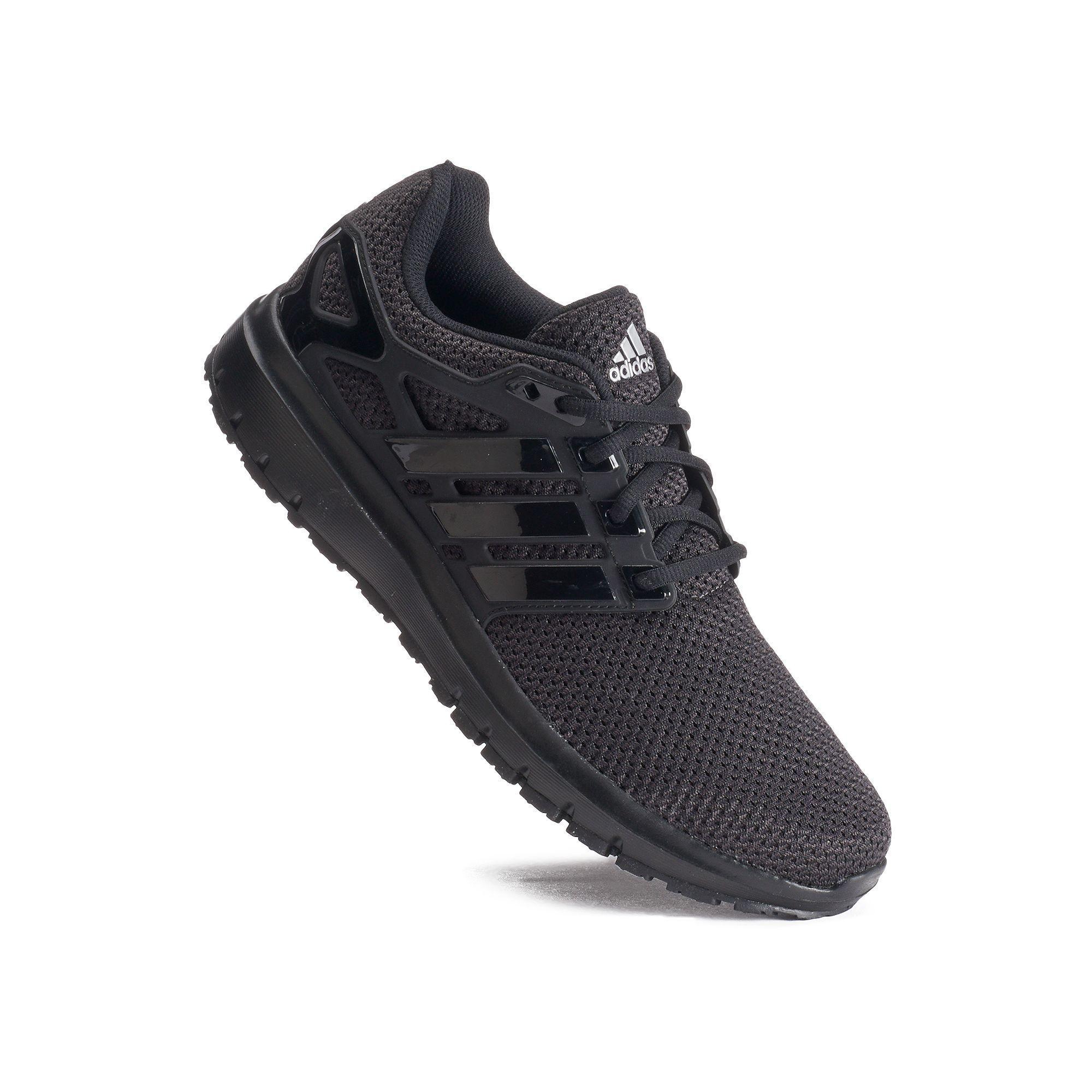 adidas nuvola di energia uomini scarpe da corsa pinterest scarpe da corsa