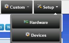 ESP8266 to Domoticz with arduino IDE - Tapatalk   ESP32 ESP8266