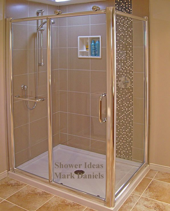 how to remodel a bathroom shower with tile bathroom tile remodels