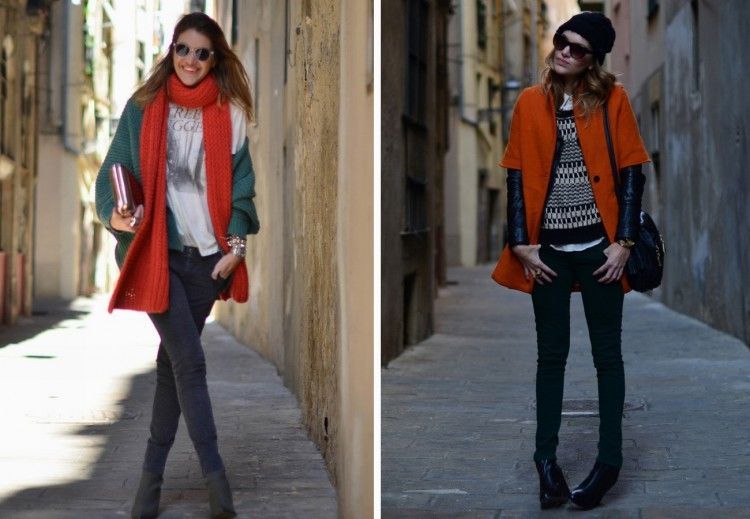 via: stylelovely.com/mydailystyle/files/2013/01/twelve-6-750x519.jpg