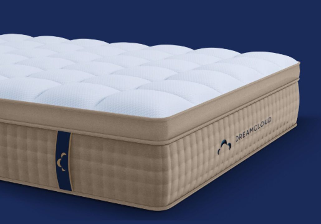 You Ve Been Spending A Lot Of Time On Keywords Like Mattresses Reviews Mattresses On Floor Ideas Mattresses In 2020 Mattress Mattress Design Mattresses Reviews