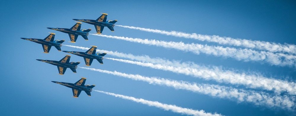Blue Angels Practice Schedule 2020 in 2020 Blue angels
