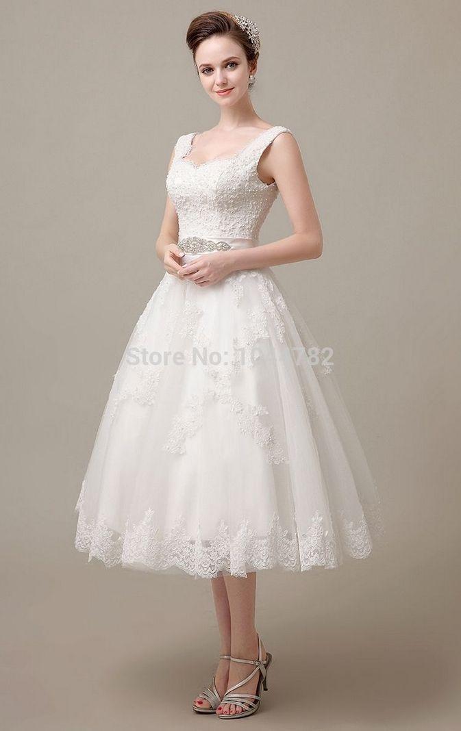 22 Creative Ways Modest Bridesmaid Dresses With Sleeves Tea Length