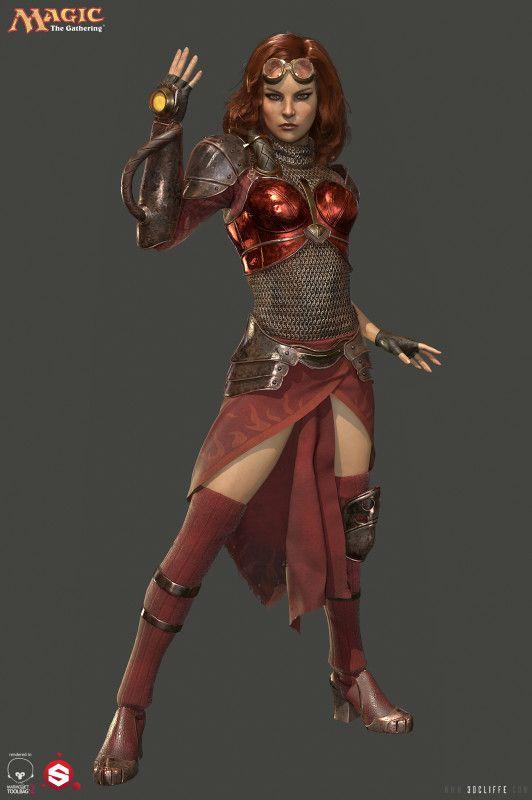 Chandra nalaar sexy