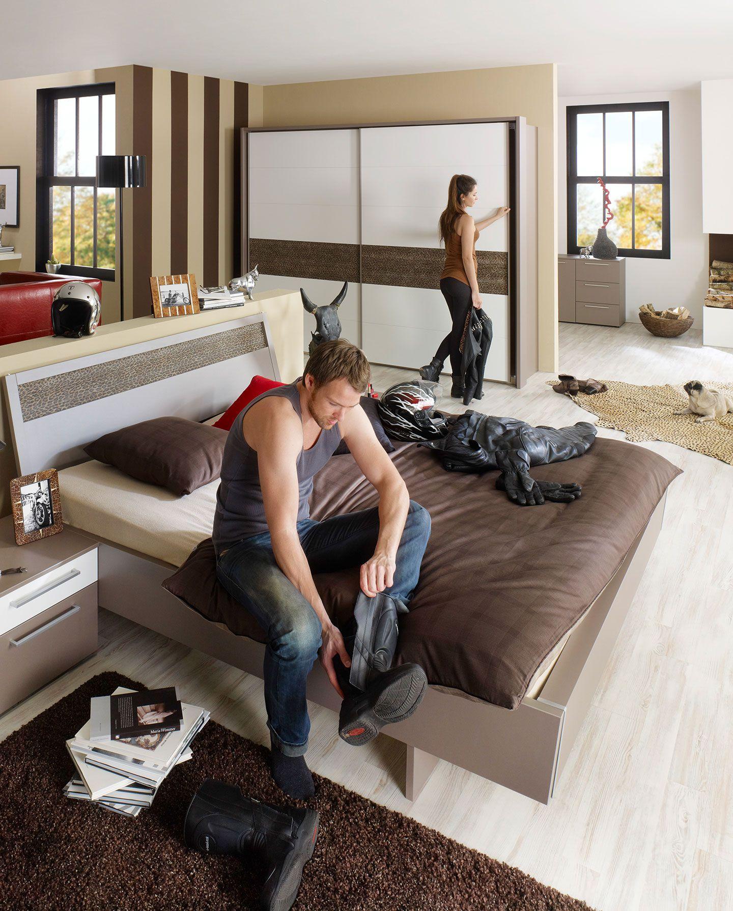 """Über 1.000 Ideen zu """"Nolte Möbel auf Pinterest"""""""