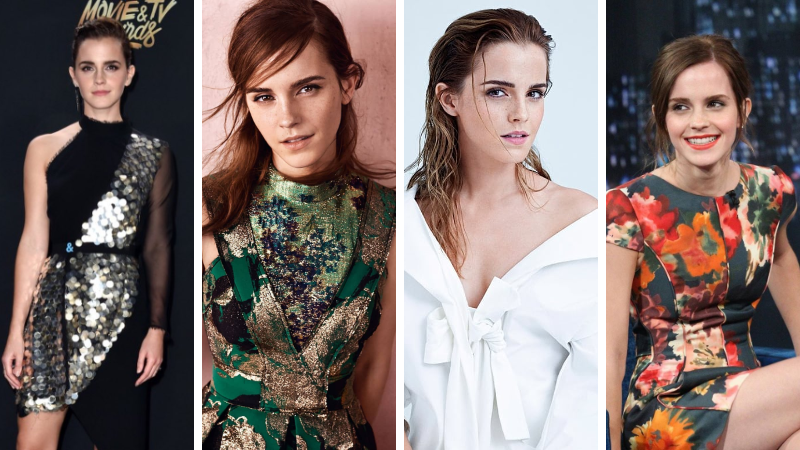 Emma Watson Wiki, Biography, Age, Net Worth, Contact