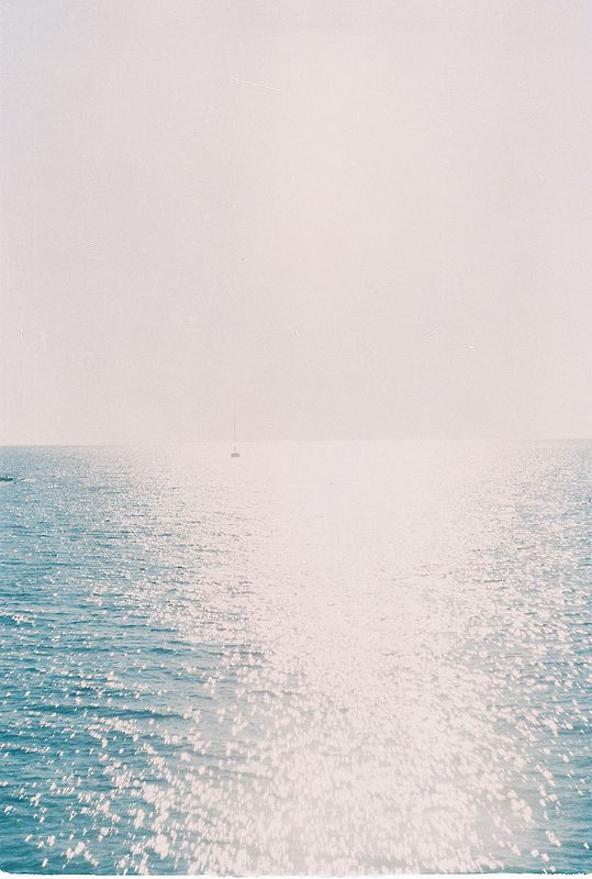 Seaface #sea #light #blue #nature