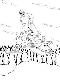 snowmobile cartoon pictures google search tattoo pinterest tattoo and tatting. Black Bedroom Furniture Sets. Home Design Ideas