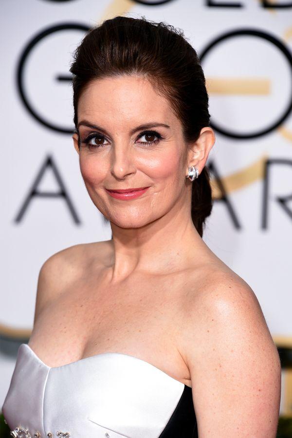 Golden Globes 2019 Red Carpet: Best Beauty Looks   Vogue