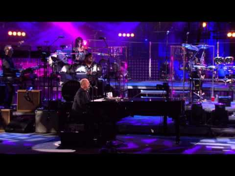Billy Joel Keeping The Faith Live At Shea Stadium Billy Joel Shea Stadium Keep The Faith