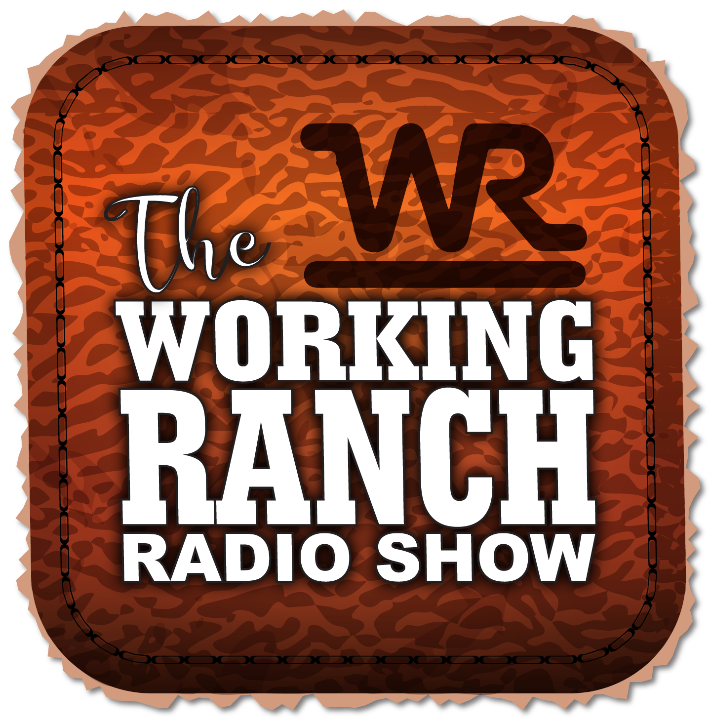 Episode 121 March 3, 2019 Cow Burps, Bobby T, Weather