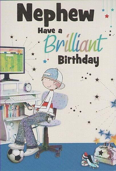 Happy Birthday Ferris Grandson Birthday Cards Grandson Birthday Quotes Grandson Birthday