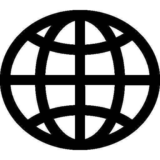 120 Free Vector Icons Of Line Icon Set Designed By Situ Herrera Internet Icon Vector Icon Design Nazran