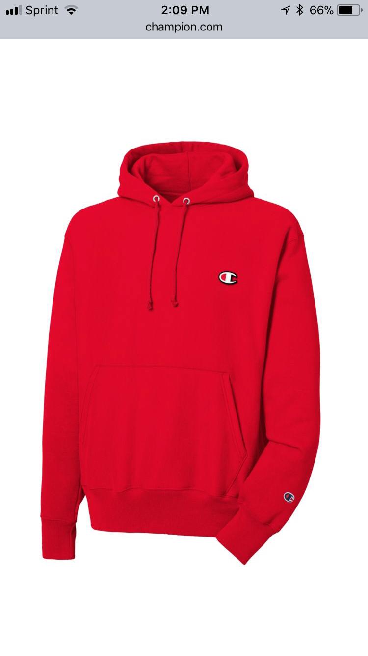 Size Xs In This Color Hoodies Womens Sweatshirts Hoodie Hoodies [ 1334 x 750 Pixel ]