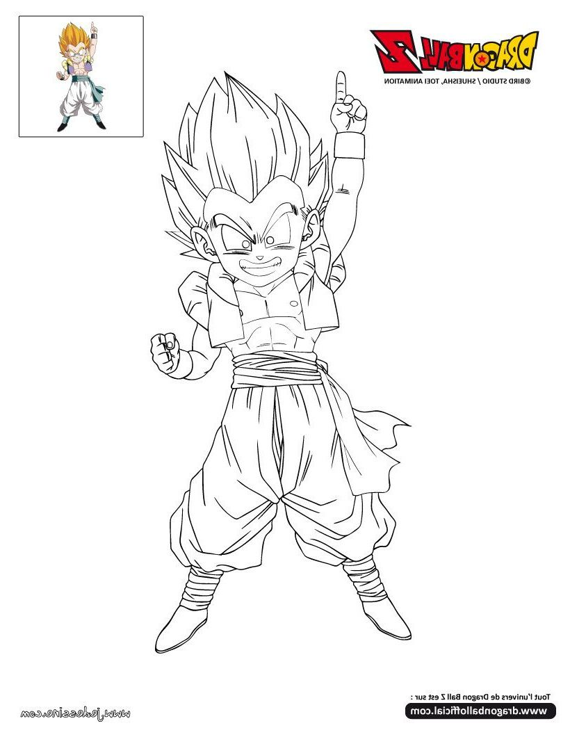 10 Positif Coloriage Dragon Ball Photograph Coloriage Dragon Ball Coloriage Dragon Coloriage Dragon Ball Z