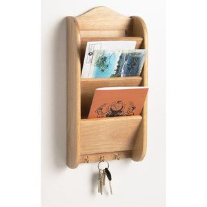need letter holder so bad! might just make one.