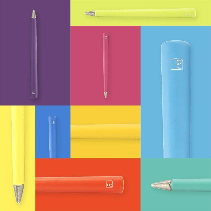 L'allegria passa da qui: dal colore brillante di ogni #Primina. Qual è la vostra preferita? #NAPKINFOREVER #stilo