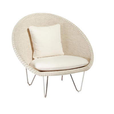Gipsy Cocoon SS Frame   Cotswold Furniture   Deco & Objetos ...