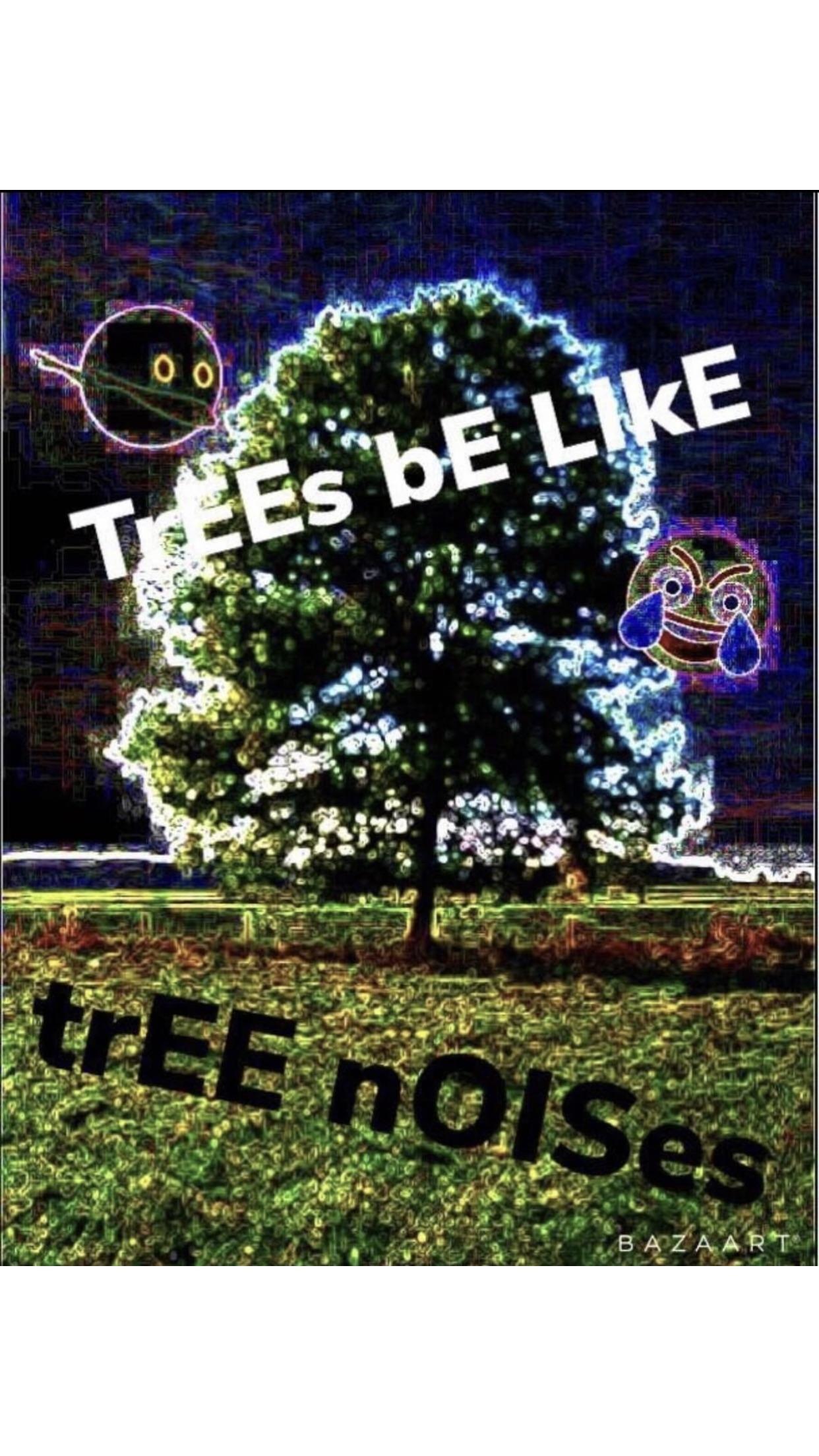 Pin By Skya Coll On Hmm Dankest Memes Memes Funny Memes