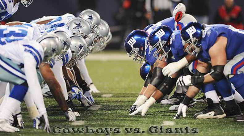 Https Www Cowboysvsgiants Net Cowboys Vs Giants Live Stream