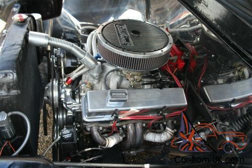 1957 Chevrolet 3100 Pick Up Truck V8 Hot Rod NOW SOLD OTHERS REQUIRED PLEASE