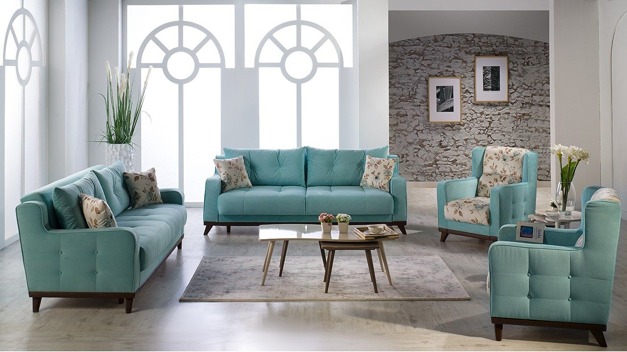 05443491912 Atakent Mavisehir Spotcular 2 El Esya Alanlar In 2020 Living Room Turquoise Living Room Designs Blue Living Room