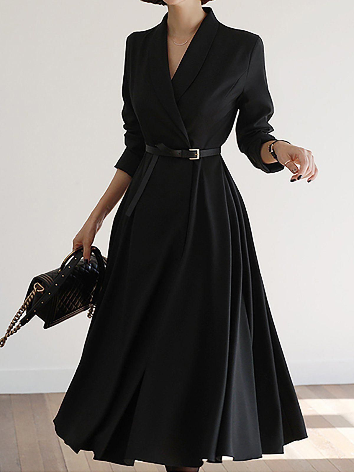 Fantastic #dresses are available on our web pages. look at this