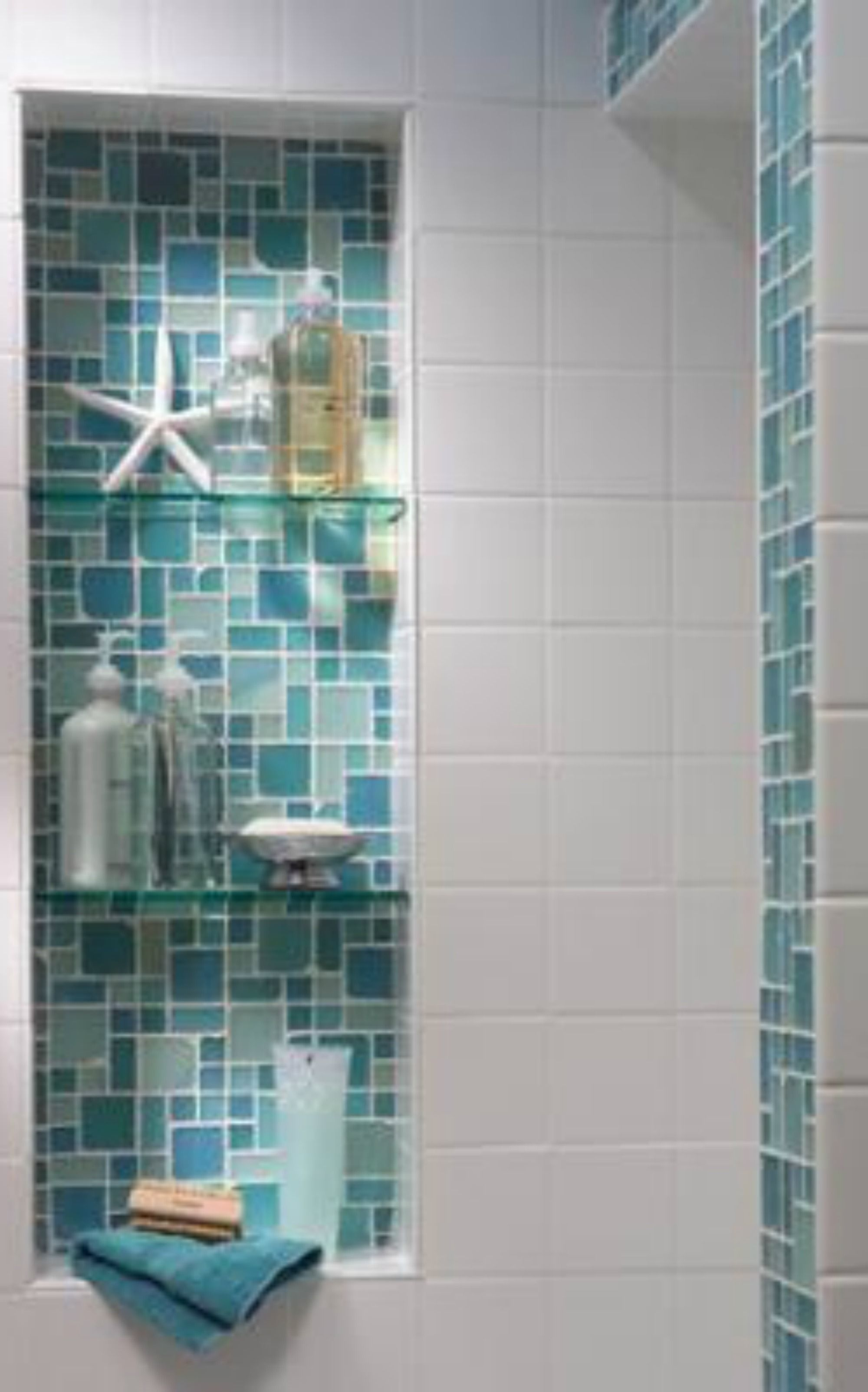 Welcome To With Images Beach Bathroom Decor Bathroom Makeover