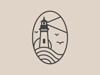 64 trendy tattoo simple small lighthouse