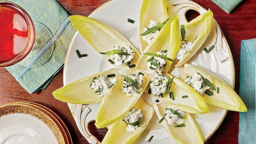 Last-Minute Christmas Appetizers You Can Make in 30 Minutes or Less