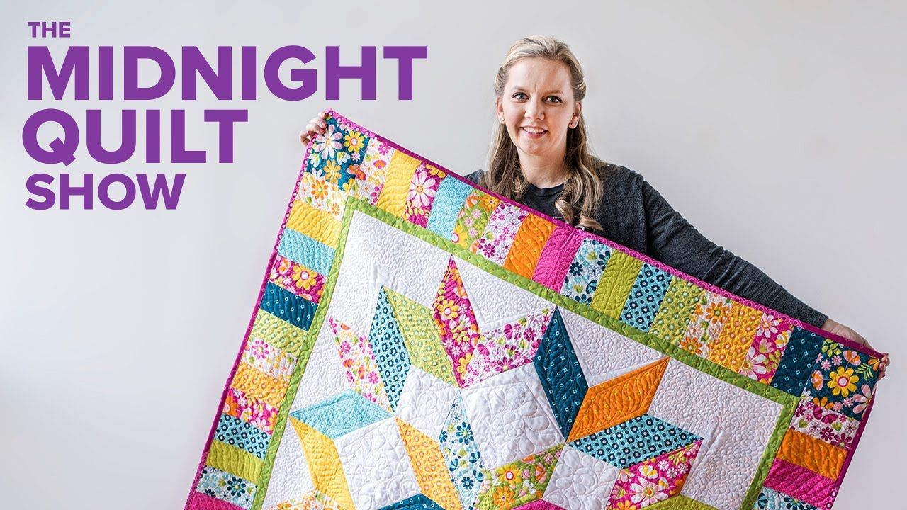 All that is really needed for this quilt is the basic quilting ... : tools needed for quilting - Adamdwight.com