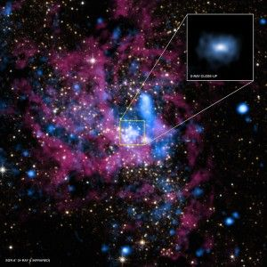 Hungry Rumblings from the Black Hole at the Center of the Milky Way - Out There  http://blogs.discovermagazine.com/outthere/2013/10/24/hungry-rumblings-black-hole-center-milky-way/?utm_source=feedburner&utm_medium=feed&utm_campaign=Feed%3A%20AllDiscovermagazinecomContent%20%28All%20DISCOVERmagazine.com%20stories%29#.UmmwF_lmjTo
