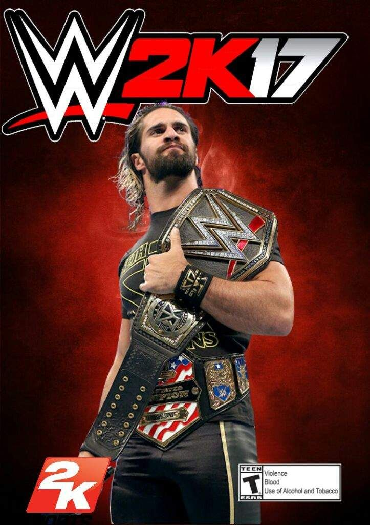 View How To Download Wwe 2K17  Pics