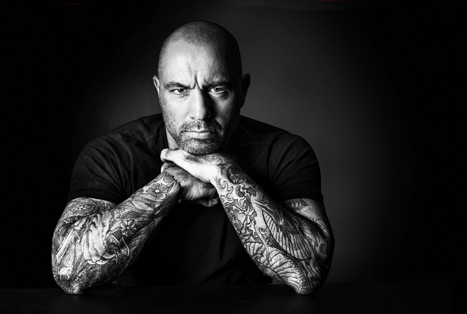 4 Reasons Why Joe Rogan Is A Modern American Shaman Joe Rogan Joe Rogan Quotes Motivational Speeches