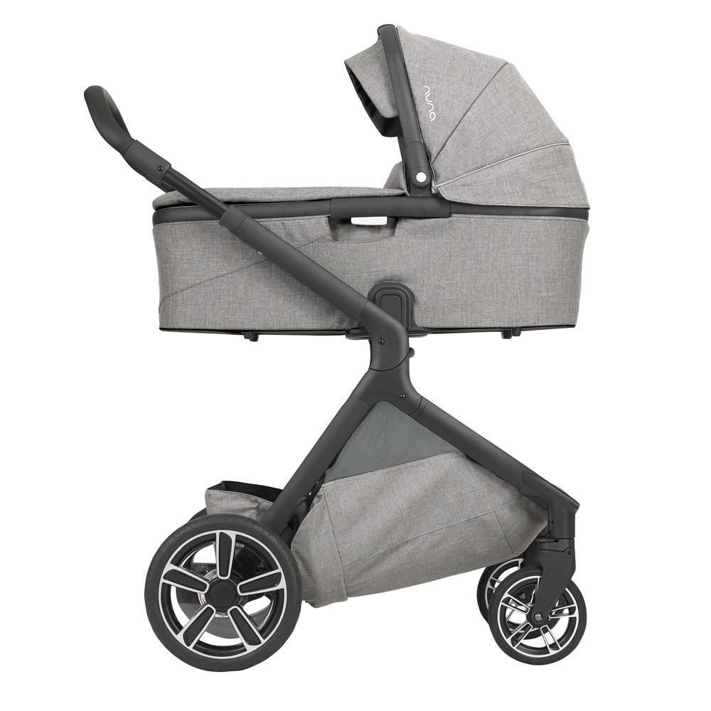 DEMI Grow Products Baby strollers, Baby