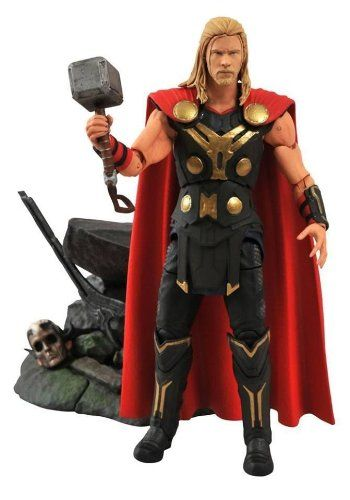 Diamond Select Toys Marvel Thor 2 Action Figure Diamond Select,http://www.amazon.com/dp/B00CN3U8TA/ref=cm_sw_r_pi_dp_fqNAtb1NWH5BD44H