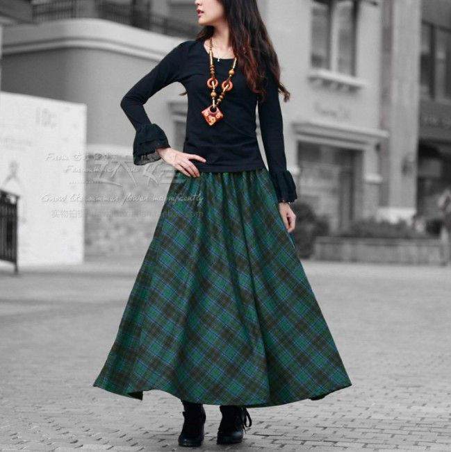 Cheap skirt wrap, Buy Quality skirt women directly from China ...