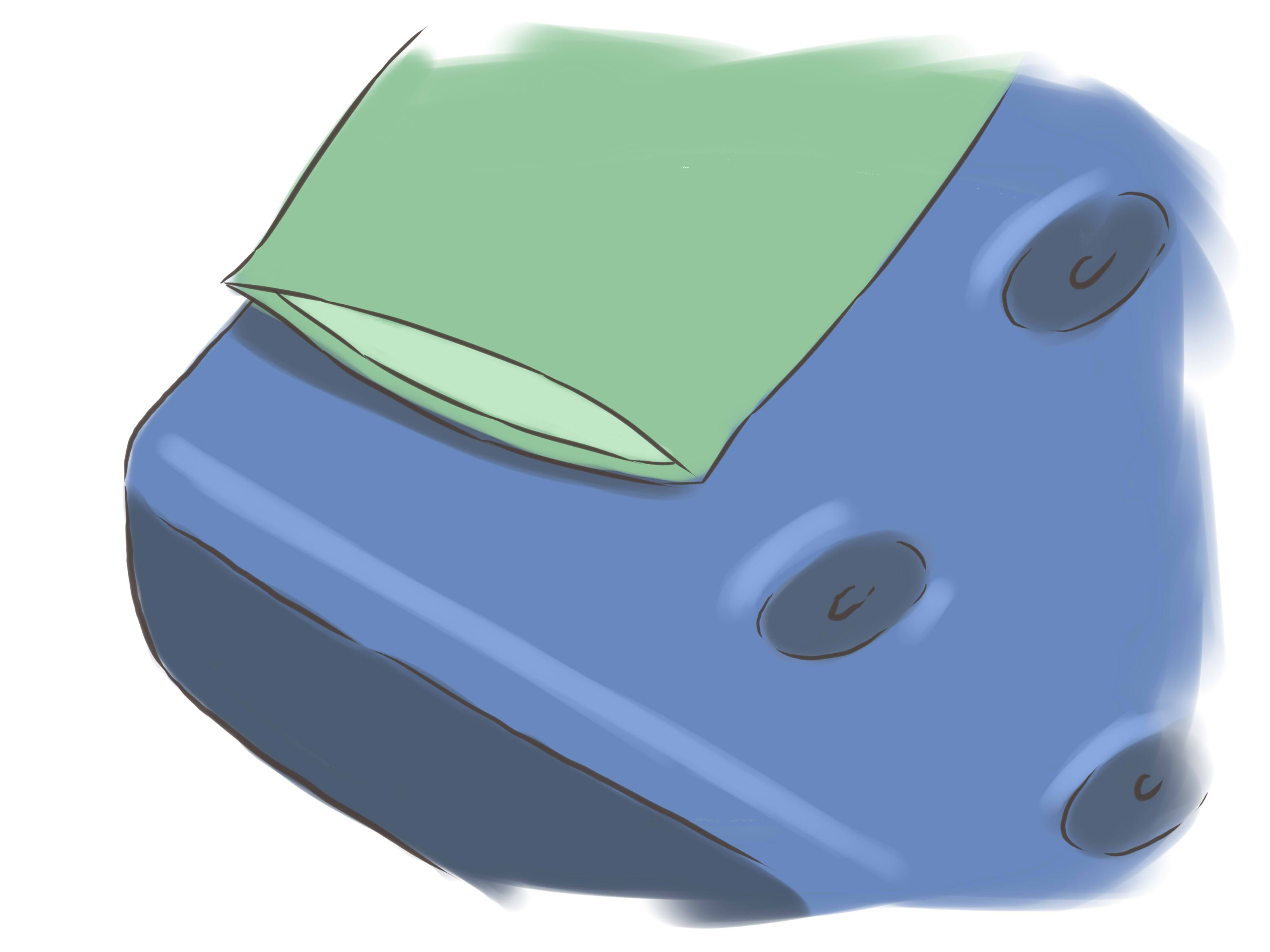 Patch a Leak in an Air Mattress Camping trailer for sale