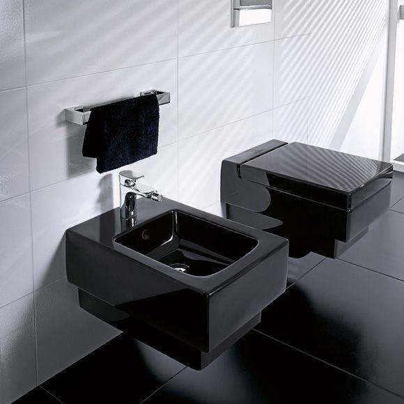 The Lattest Villeroy Boch Displays Www Aquarooms Me Showroom Idee Salle De Bain Salle De Bain Maison