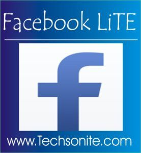 telecharger facebook messenger lite gratuit