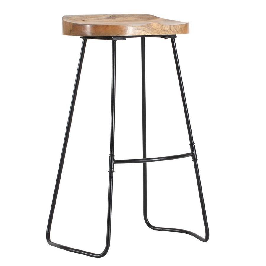 Home Furniture Store Modern Furnishings Decor Bar Stools Ikea Barstools Ikea Bar