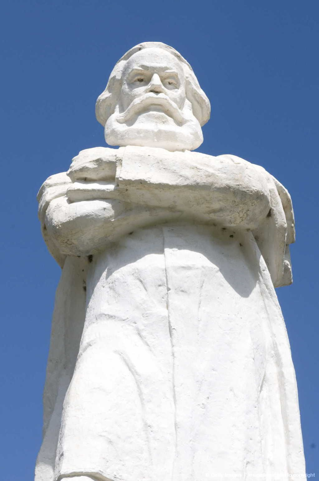 a look into karl marxs sociology of knowledge Was karl marx a political thinker for it implies that the place to look for marx's politics is in whose system floats above such bodies of knowledge and is.