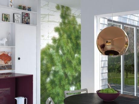 Tom Dixon Copper Shade Pendant 3d model | Tom Dixon