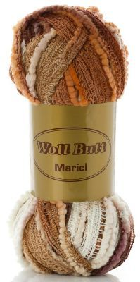 Woll+Butt+Mariel+Color € 2,99