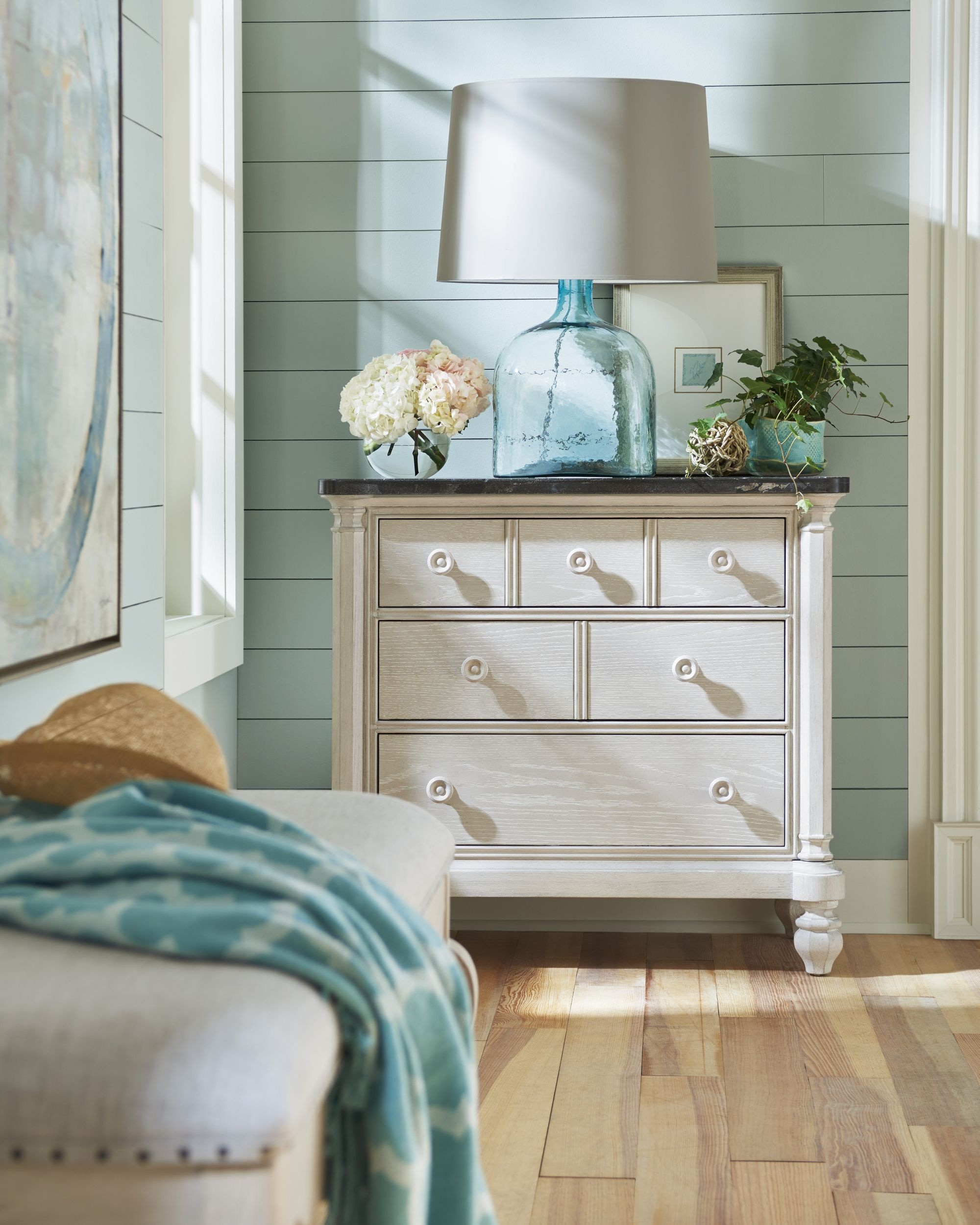 Shop the Paula Deen Collection by Universal Furniture at