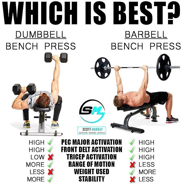 Gain Chest Mass And Boost Your Bench Press Gymguider Com Bench Press Gym Workout Tips Major Muscles