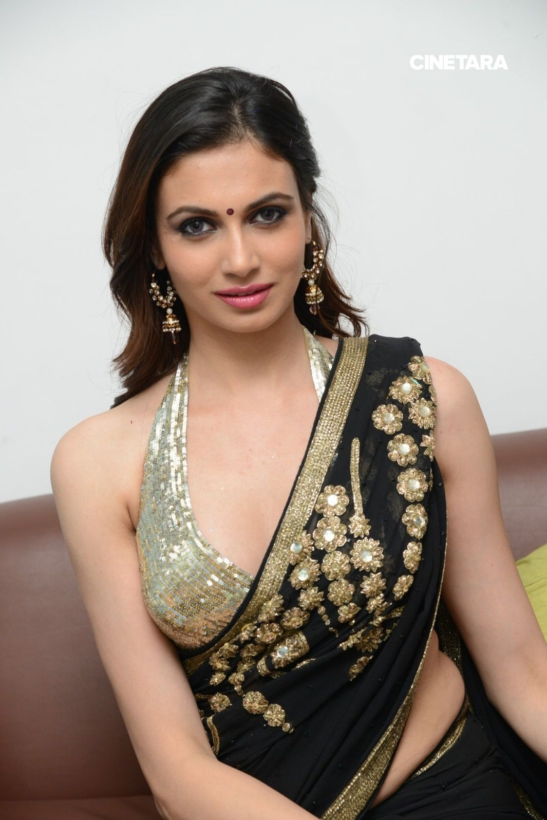 Achu rajamani wife sexual dysfunction